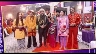Zindagi Ki Mehak - ZEE TV Canada