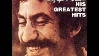 Photographs & Memories: His Greatest Hits by Jim Croce ( Full Album )