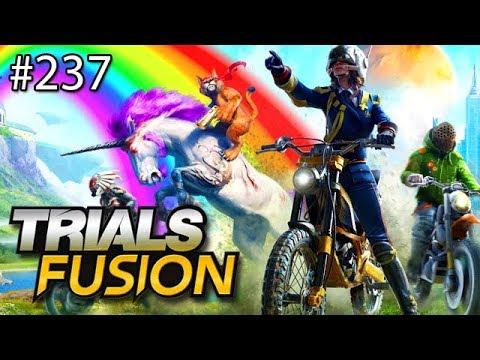 Xxx Mp4 UP DOG Trials Fusion W Nick 3gp Sex
