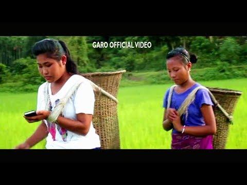 Xxx Mp4 Mainamancha Gelenga Garo Film Song 3gp Sex