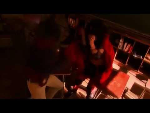 Xxx Mp4 Red Sword 2012 Movie Trailer 3gp Sex