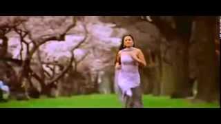 Zara Zara   Rehnaa Hai Terre Dil Mein 2001 HD BluRay Music Videos