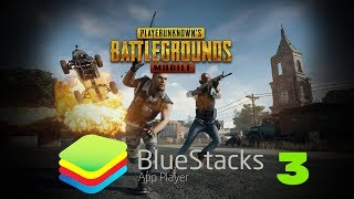 How to Download and Install Bluestacks 3 in Windows 10,8,7 by  technical naresh