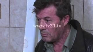 Video-incizimi privat i një profesori nga Kumanova, Sadiku: Kjo është çështje private imja