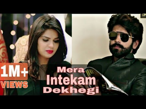 Xxx Mp4 Mera Intkam Dekhegi Full Song New Version Krishna Beuraa Att Vivak Bollywood Sad Songs 2018 3gp Sex