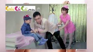 clip cảnh nóng chịch nử y tá và 2 cha con.