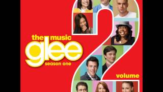 Glee Volume 2 - 13. Smile (Charlie Chaplin)