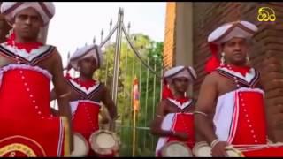 Obath mamath hindina  Music video created by OONG CREATIONS   Wajira Hansa Mahanama
