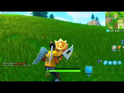 Xxx Mp4 Search Between Movie Titles Location Fortnite Week 10 Challenges 3gp Sex