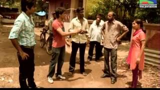 Capt. Mitali Das Pleads For Mercy Killing - Episode 146 - 24th August 2012