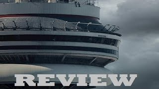Drake Views from the 6 Review