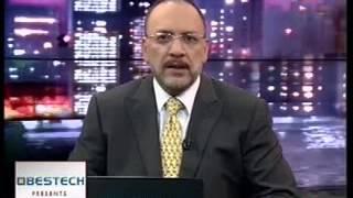 GulshanI  Ikebana recommended on NDTV Profit