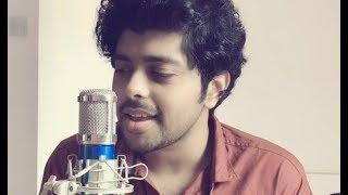 Oru Venal Puzhayil - Pranayakalam | Sung by Patrick Michael | malayalam cover