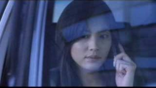 Download One Missed Call 2 (Trailer) 3Gp Mp4