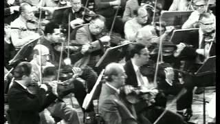 Carlos.Kleiber In rehearsal.&.Performance(1970)