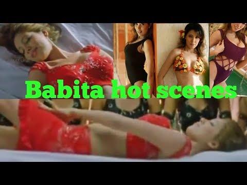 Xxx Mp4 Babita Aka Munmun Dutt Hot Scenes In Movie 3gp Sex