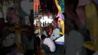 Ramroop Rawat videos