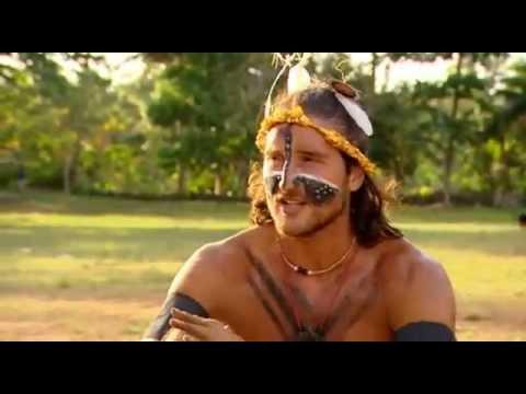 Last Man Standing S01 E06 Trobriand Cricket Papua New Guinea