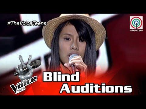 Xxx Mp4 The Voice Teens Philippines Nisha Bedana Laserlight 3gp Sex