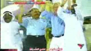 الأهلي الوحدة الدوري الإماراتي
