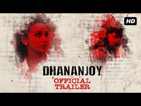 Xxx Mp4 Dhananjoy ধনঞ্জয় Official Trailer Anirban Mimi Anusha Bickram Ghosh Arindam Sil SVF 3gp Sex