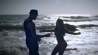 Nayer Ft. Pitbull & Mohombi - Suavemente (Official Video).mp