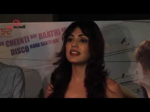 Sonali Speaks About Bollywood Actress Shweta Prasad Arrested For Prostituion