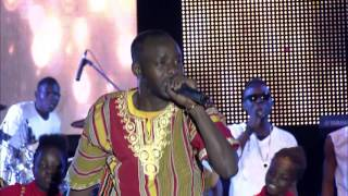 EDDY KENZO - ZIVUGA BEST LIVE PERFORMANCE EVER