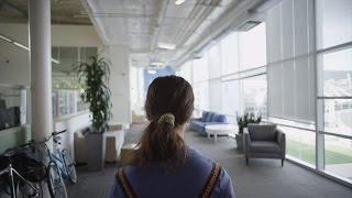 Google Video on Unconscious Bias - Making the Unconscious Conscious