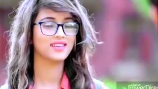 Hdvidz in Tu cheez lajwab tera koi na jawab Raju punjabi Sapna new haryanavi update song 2017