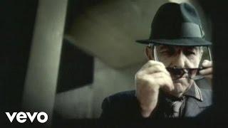Download Leonard Cohen - In My Secret Life 3Gp Mp4