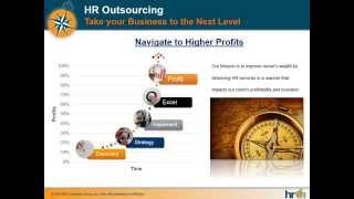 HR Outsourcing Presentation