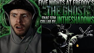 """Vapor Reacts #743 
