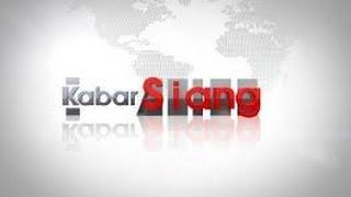 news ticker di tv one (lativi lama) di 2016 dari januari 1 2016 sampai maret 1 2017 (logo baru) viva