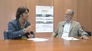 Renzo Piano  Giorgio Tartaro