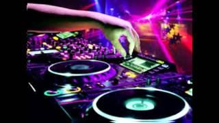 DJ Newo - Dutch Hood