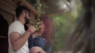 Sexaholic Trailer Web Series