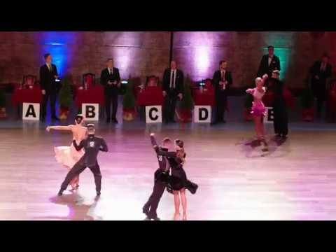 Xxx Mp4 XXXII Turniej Tanca Zawiercie 2017 4K 3gp Sex