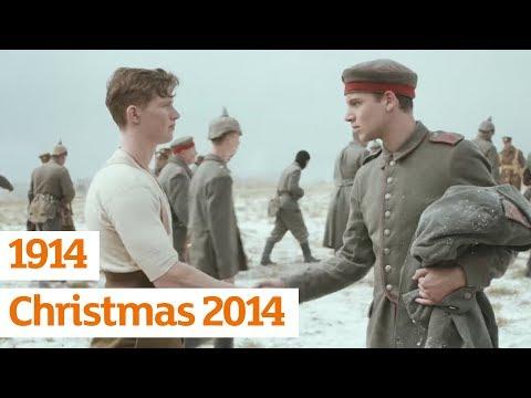 Xxx Mp4 1914 Sainsbury S Ad Christmas 2014 3gp Sex