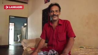 Singer S P Santhan Speech