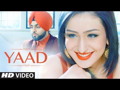 Xxx Mp4 Yaad Garry Singh Full Song Kam Frantic Latest Punjabi Songs 2017 T Series 3gp Sex