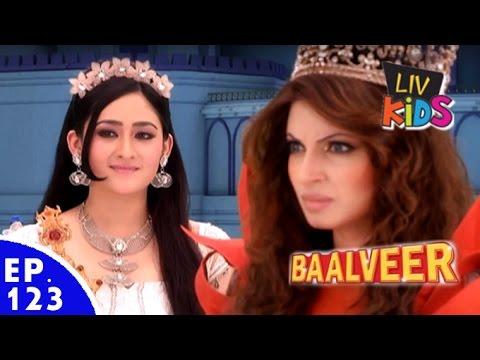 Baal Veer - Episode 123