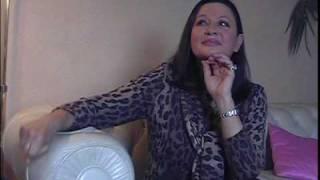 Rosalba Neri Interview