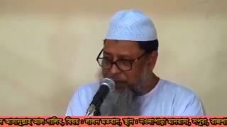 লালন ফকিরের বাউল ধর্মের জঘন্যতম ইতিহাস দলিলসহ,  reality about lalon fakir & his religion