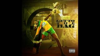 J-Lotto - Get To The Bag (Prod By B.O Beatz)