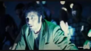 رقص رضا عطاران و مهناز افشار- Reza Attaran