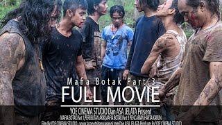 Film Lucu & Gokil MAFIA BOTAK Part 3