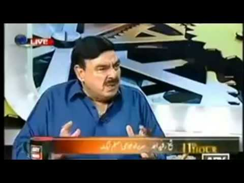 Xxx Mp4 Shaikh Rasheed Fucking India Feel Pakistani Power Indian Tatto 3gp Sex