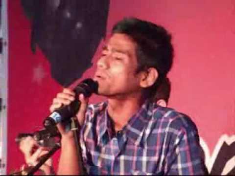 meet uncle hussain lagu untukmu ajl 23 minutes