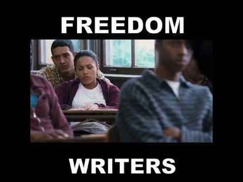 White teacher Vs Black Students
